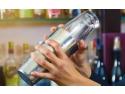 Barul mobil pentru o petrecere cu voie buna, de la Barblade.ro creşte-ţi vânzările