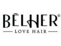 Belher