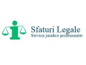carti juridice. sfaturilegale.ro