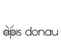 www.apis-donau.ro