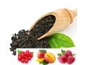 Beneficiile uimitoare ale ceaiului negru asupra organismului labrador retriever