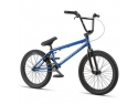 tipologii anvelope biciclete. BMX
