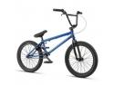 review-uri biciclete. BMX
