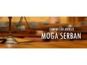 case avocatura. AVM Consult