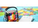 Biroul de traduceri Inova - excelenta in serviciile prestate albume foto