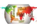 Biroul de traduceri Inova sau locul in care orice traducere este realizata in timp util venus five
