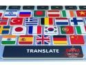 traduceri. servicii-traduceri.ro INOVA