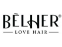 belher ro. www.belher.ro