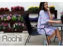 Bobomoda, moda accesibila pentru toate femeile bilete de avion