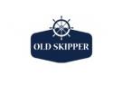 oldskipper.ro