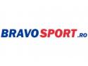 BravoSport.ro  si gama de tricouri sport pentru barbati pasca
