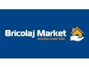 Bricolaj Market