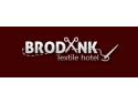 Brodank