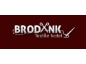 Brodank si textilele pentru hotel – o afacere cu traditie EXTENDED LEARNING ON-LINE WILSON TRAINING FOLLOW-UP CONSULTANTA