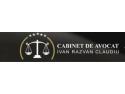 cabinet de avocat. Avocat Ivan