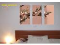 calendare triptice. deco-perete.ro tablouri triptice