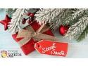 3gifts.ro idei cadouri Secret Santa