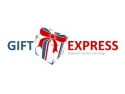 giftexpress ro. giftexpress.ro