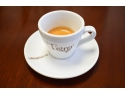 CAFFE TABIET  Avrig . cafeaplus.ro
