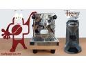 Cafeaua - un laitmotiv al celor ce au nevoie de o pauza festival arta culinara