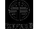 superbstore.ro