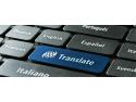 pro lingua birou de traduceri. servicii-traduceri.ro