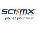 supliment masa musculara. https://sci-mx.ro/