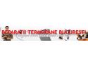 Care sunt serviciile oferite de cea mai buna firma de reparatii termopane din Bucuresti? Man and Machine
