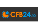 tranzactionare. https://www.cumsafacibani24.ro/