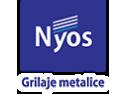 www.nyos.ro