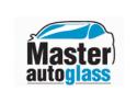 Ce aflam de la specialistii MasterAutoGlass.ro despre geamurile auto pl