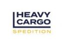 heavy cargo spedition. hcspedition.ro