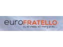 firma deratizre. https://www.euro-fratello.ro/