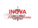pro lingua birou de traduceri. http://www.servicii-traduceri.ro/