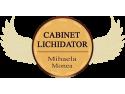 piano cabinet. cabinetlichidator.ro