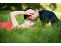Ce inseamna o relatie toxica si care mai sunt sansele sa functioneze? reare site web
