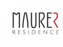 www maurer-residence ro. https://maurer-residence.ro/