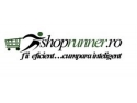 camere supraveghere. shoprunner.ro
