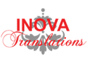 inova. www.servicii-traduceri.ro