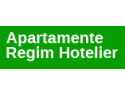 vanzari apartamente bucuresti. http://www.apartamente-regimhotelier.ro/