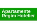 http://www.apartamente-regimhotelier.ro/