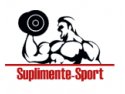 culturism. https://www.suplimente-sport.ro/