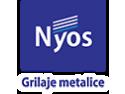 Cele mai bune usi rezistente la foc – Nyos.ro Contract de cooperare in investitii intre mai multi antreprenori si un beneficiar unic