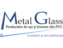 Cele mai eficiente sisteme de tamplarie din PVC oferite de metalglass.ro Global Career Development Facilitator