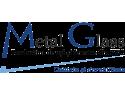 www.metalglass.ro
