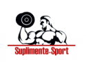 Suplimente alimentare  BBM Medical. https://www.suplimente-sport.ro/