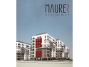 Cele mai mari proiecte imobiliare din Brasov – Maurer Imobiliare este lider!