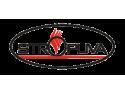 www.stropuva-romania.ro