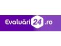 certificat energetic bucuresti. wwww.evaluari24.ro