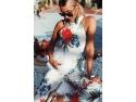Clessidra da tonul modei - noutati vestimentare si nu numai, in selectiile acestui eshop artist